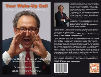 Cover New Book web site (EN)
