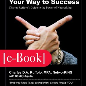 network-your-way-to-success-ebook-w450h600