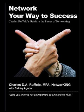 network-your-way-to-success-w450h600