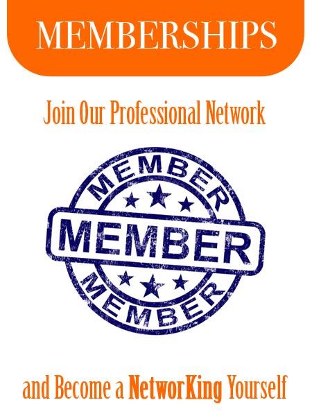 memberships-414x600