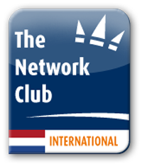 The Network Club Logo