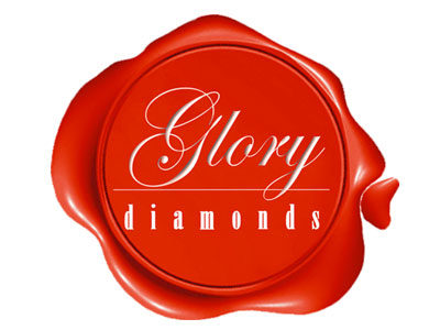 glorydiamonds-w400