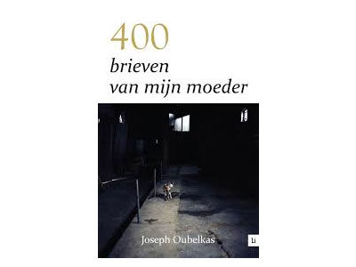 joseph-oubelkas-400bvmm-w400h300