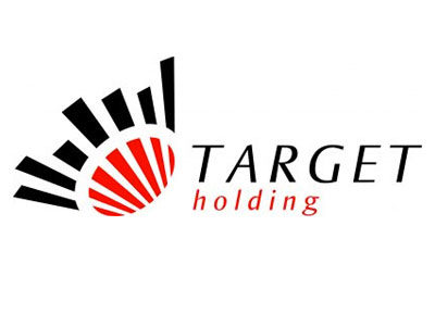 target-holding-w400h300