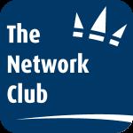 icon-thenetworkclub-w300